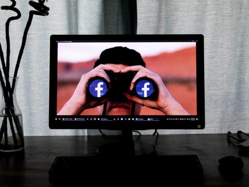 Facebook walczy z deepfake'ami. Naukowcy z Facebooka twierdzą, że mogą określić, skąd wziął się deepfake
