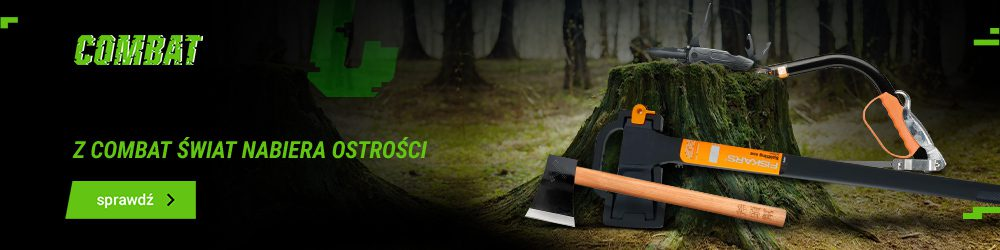 combat.pl narzędzia
