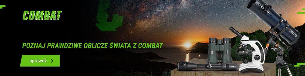 optyka combat.pl