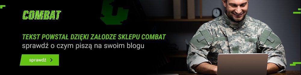 redakcja combat.pl