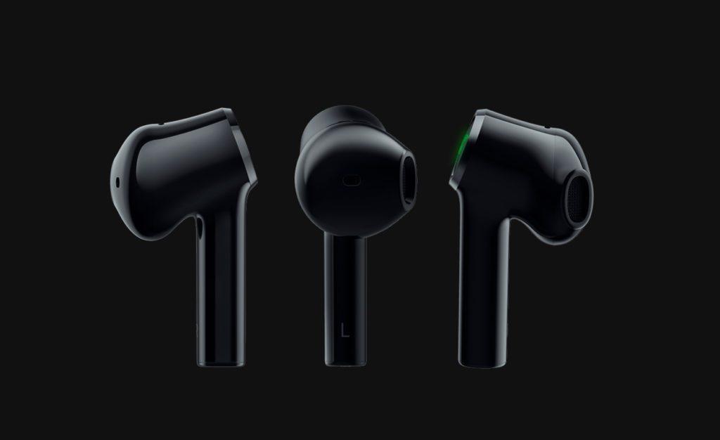 Hammerhead True Wireless X recenzja