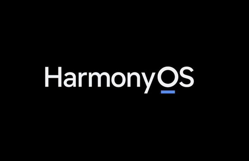 HarmonyOS 2.0 – Huawei zaprezentowało swój autorski system oraz nowe urządzenia, które będą na nim oparte