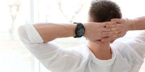 Nadchodzi Huawei Watch 3 z HarmonyOS. Czy nowy zegarek Huawei pokona rynkową konkurencję?