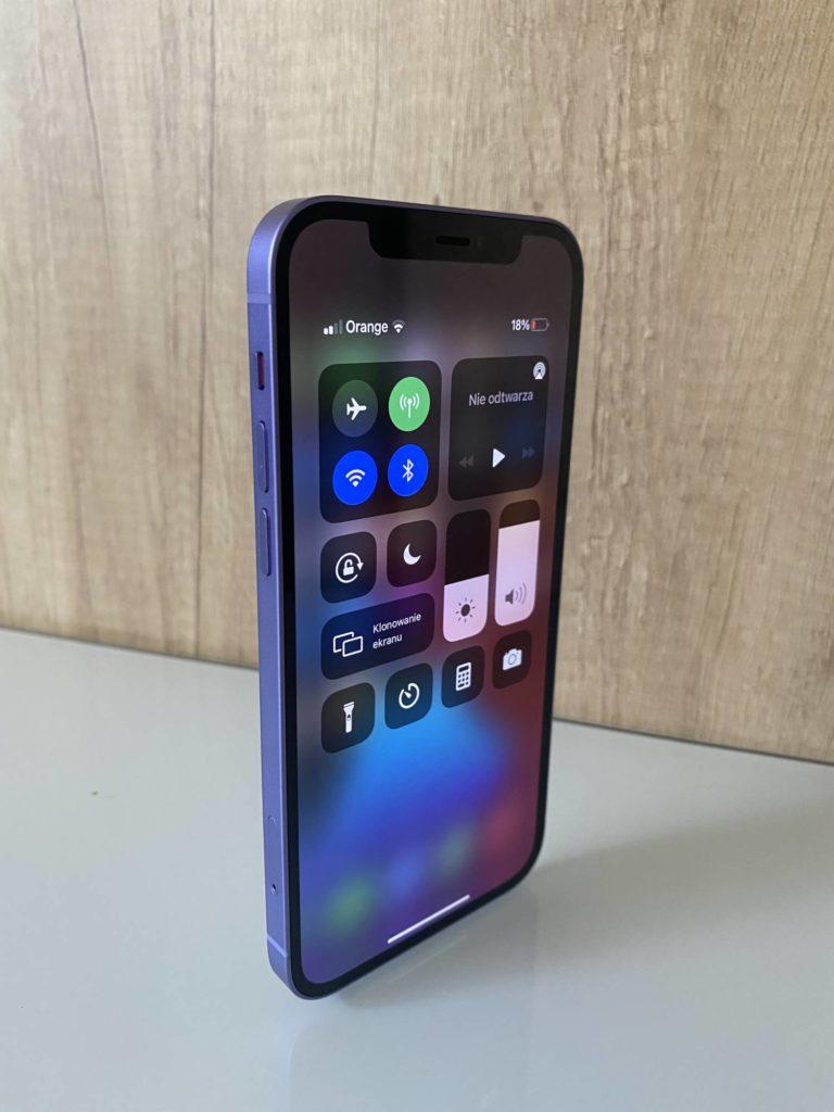 iPhone 12 wyświetlacz (1) (1)