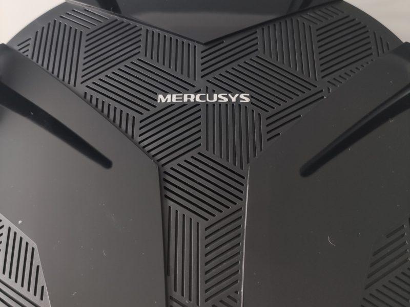 Router z Wi-Fi 6 w atrakcyjnej cenie. Test i recenzja Mercusys MR70X