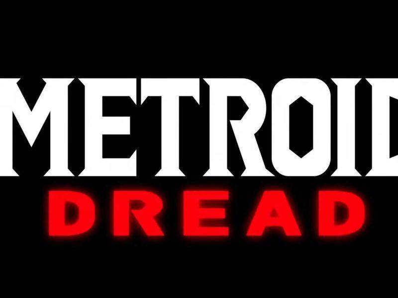 Nintendo zapowiedziało Metroid Dread. Premiera Metroid 5 jeszcze w tym roku