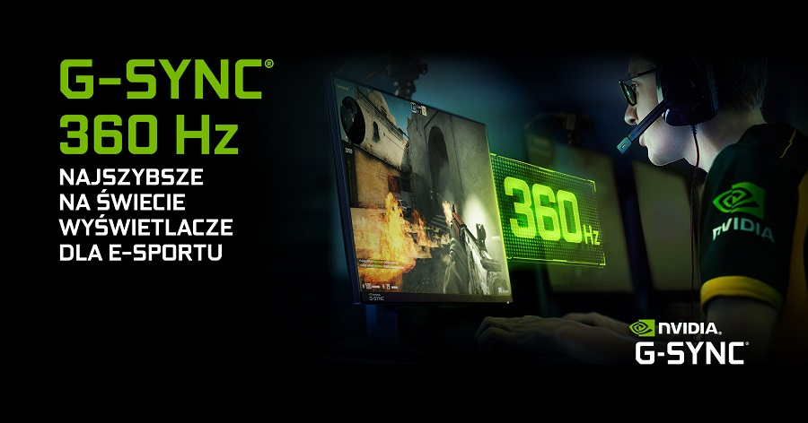 monitor-ASUS