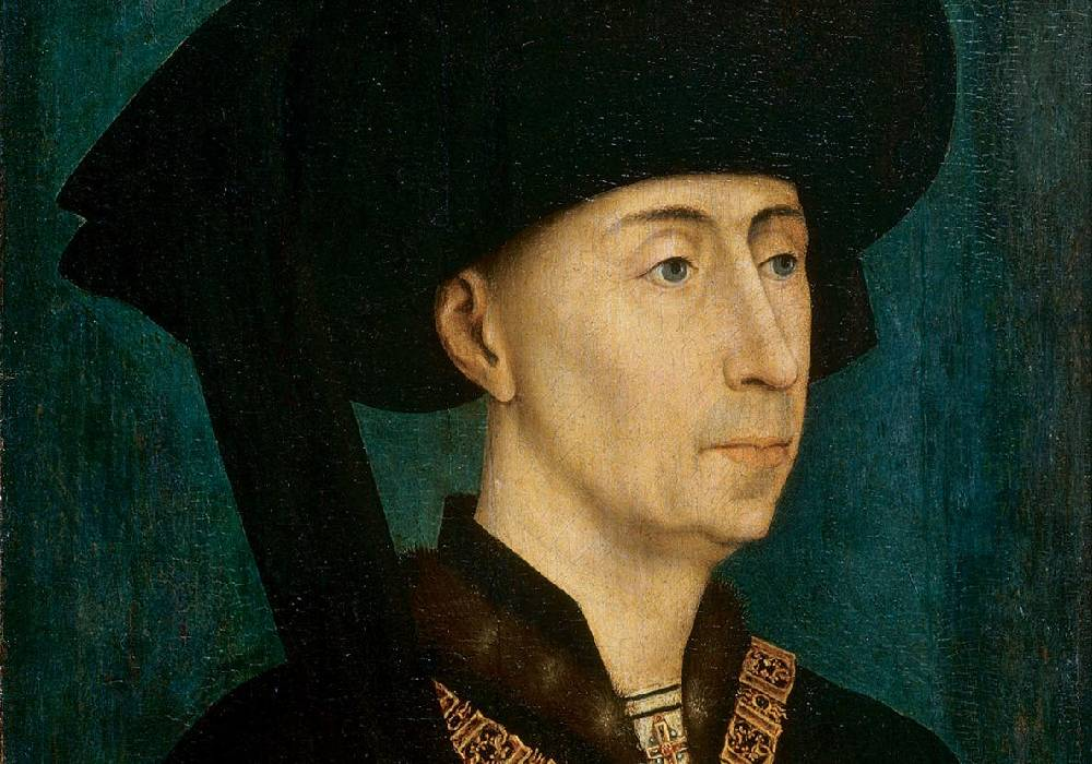 Filip III Dobry