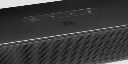 Postrach paździerzoboksów. Test i recenzja soundbara JBL Bar 5.0 MultiBeam