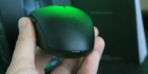 Recenzja myszki Razer Orochi V2 – nie takie małe zaskoczenie