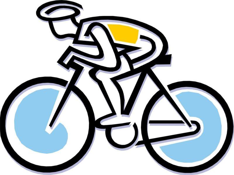 Aplikacje na rower. Jakie są najlepsze?