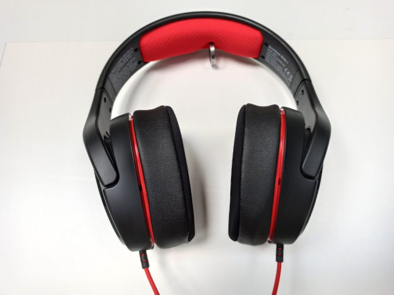 Test i recenzja słuchawek SoundCore Strike 1 – czy ten dźwięk ma mocne uderzenie?