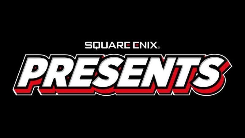 Square Enix Presents na E3 2021 pokaże nową, tajemniczą grę