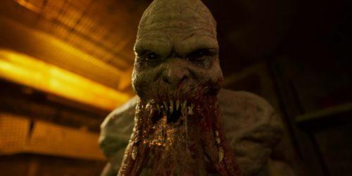 STALKER 2: Heart of Chernobyl to prawdziwy next-gen. Pierwszy gameplay z E3 2021