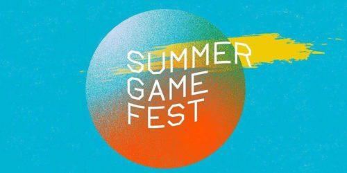 Summer Game Fest na E3 2021. Gameplay Elden Ring czy zwiastun spin-offa Borderlands