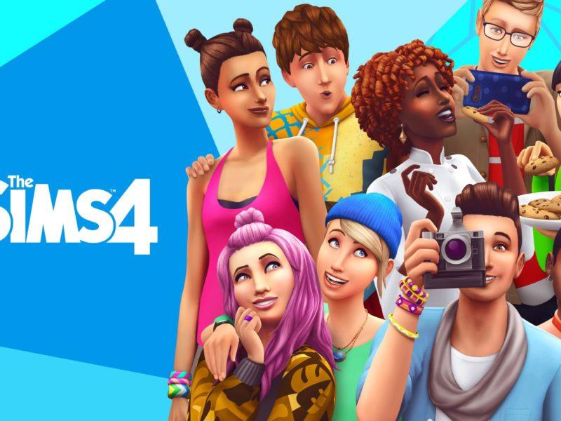 Najlepsze mody do The Sims 4. W tym meble, ubrania i włosy za darmo
