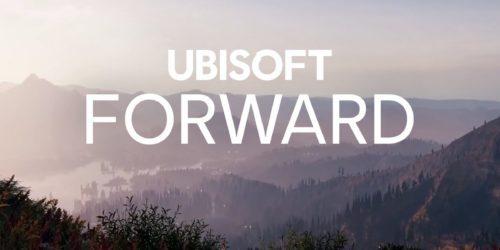 Ubisoft Forward na E3 2021. Pokaz Far Cry 6 i innych gier firmy