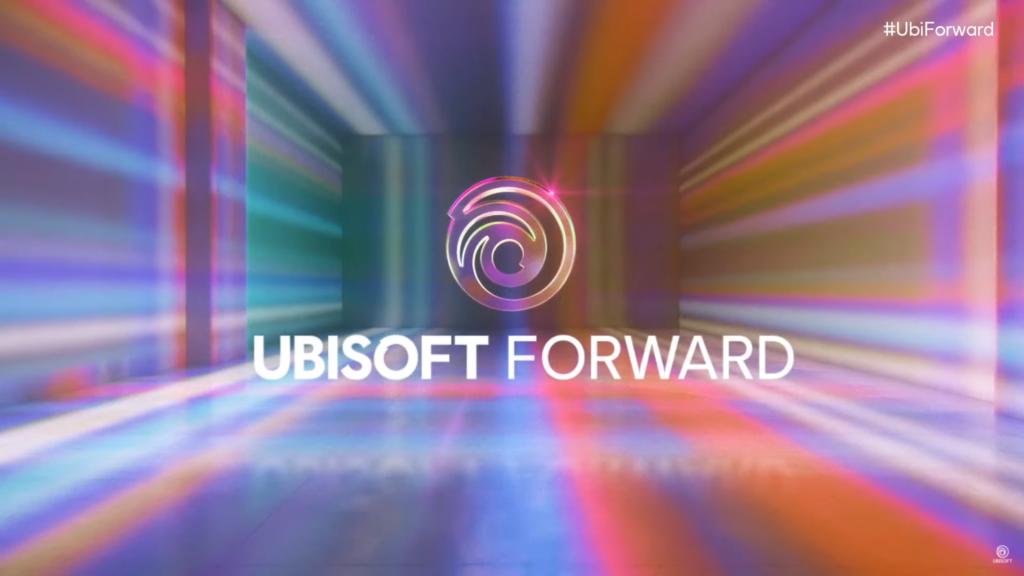 ubisoft forward logo