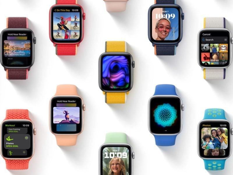 Apple Watch po raz kolejny uratował życie. Tym razem poinformował o specyficznej odmianie zawału serca