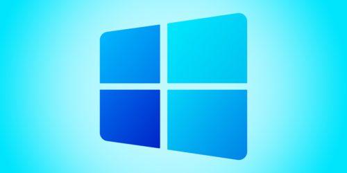 Windows 11 – wymagania sprzętowe. Nowy system nie dla wszystkich?