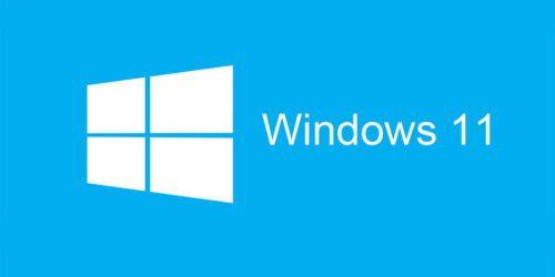 Windows 11 – premiera, wygląd, wymagania, nowości. Wszystko, co wiemy o nowym systemie Microsoftu