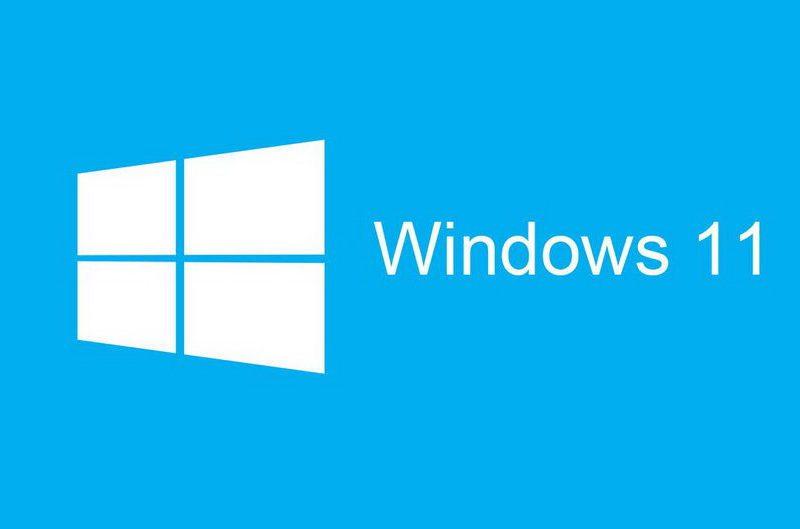Windows 11 – wszystko, co wiemy o nowym systemie Microsoftu