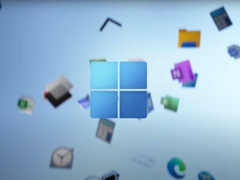 Windows 11 zaprezentowany. Jak wygląda i kiedy premiera?