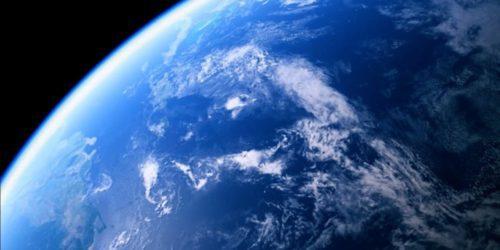 NASA ostrzega przed zmianami klimatycznymi. Równowaga energetyczna Ziemii coraz bardziej zaburzona