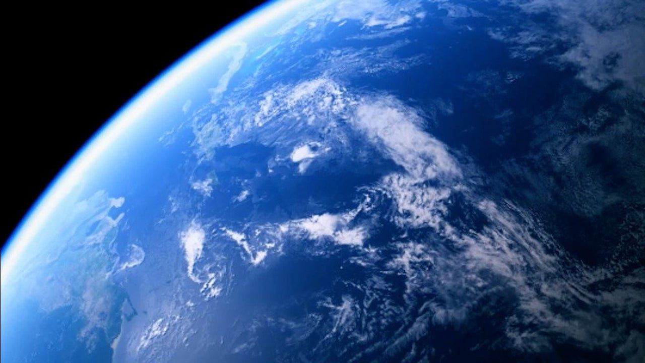 Obrót Ziemi spowalnia, ale i tak jest powyżej przeciętnej. Co to dla nas oznacza?