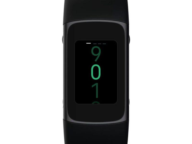 Wyciekły informacje o Fitbit Morgan. Co wiadomo o opasce, która prawdopodobnie jest odpowiednikiem Fitbit Charge 5?