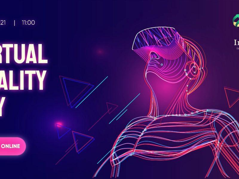 Virtual Reality Day – relacja. VR, AR i MR w gamingu, rozrywce, edukacji i nie tylko