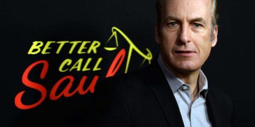Zadzwoń do Saula (Better Call Saul) – wszystko, co warto wiedzieć o sezon 6.: data premiery, obsada, trailer, plotki