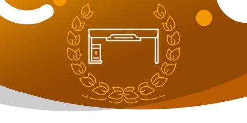 Ranking biurek gamingowych. Zobacz najlepsze biurka dla graczy