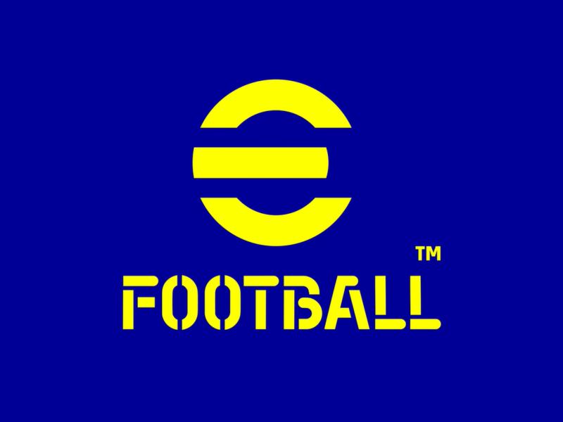 Konami właśnie uśmierciło PES-a, żeby wskrzesić go jako eFootball – grę-usługę w modelu free-2-play