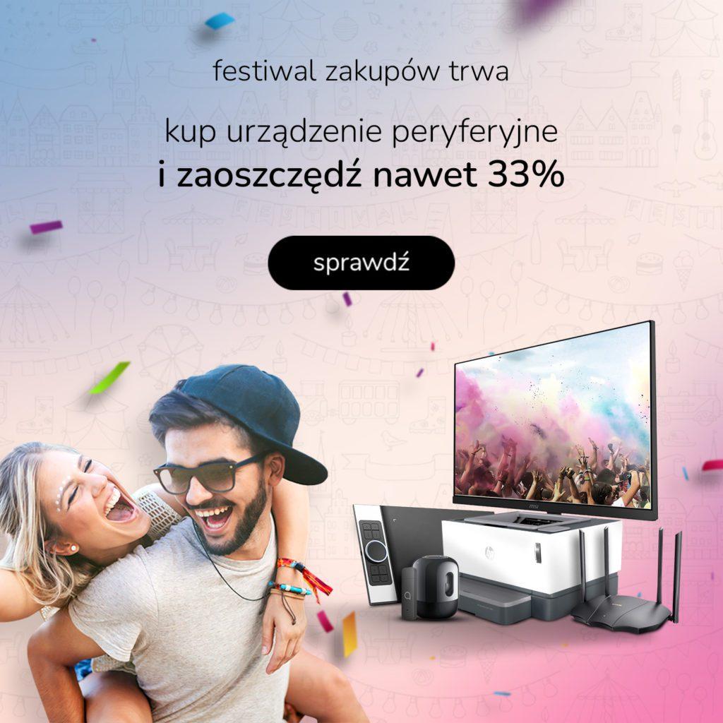 Festiwal Peryferiów