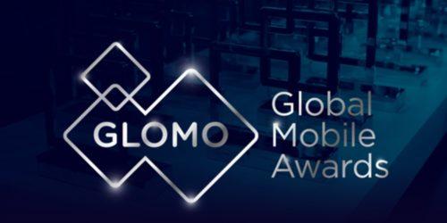Najlepszy smartfon 2021 roku! Który model zdobył nagrodę GLOMO (Global Mobile Awards 2021)?
