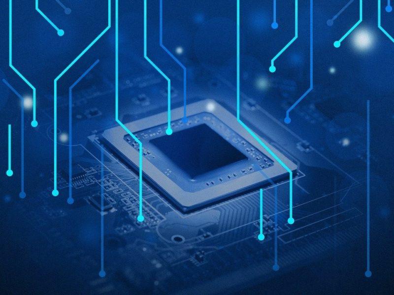 Czym jest procesor OEM i co wraz z nim kupujesz?