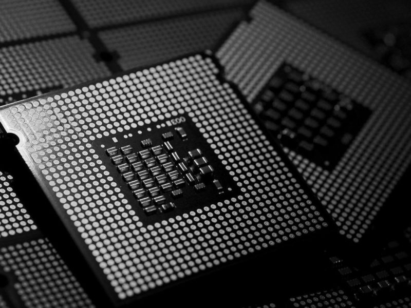 Wyciekła specyfikacja Intel Core i9-12900K, i7-12700K i i5-12600K. Czy AMD ma się czego bać?