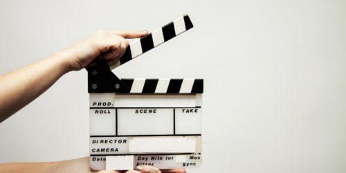 Teaser a trailer – czym się od siebie różnią?