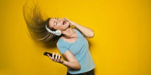 Midomi – alternatywa dla Shazam na iOS, Androida i przeglądarki internetowe