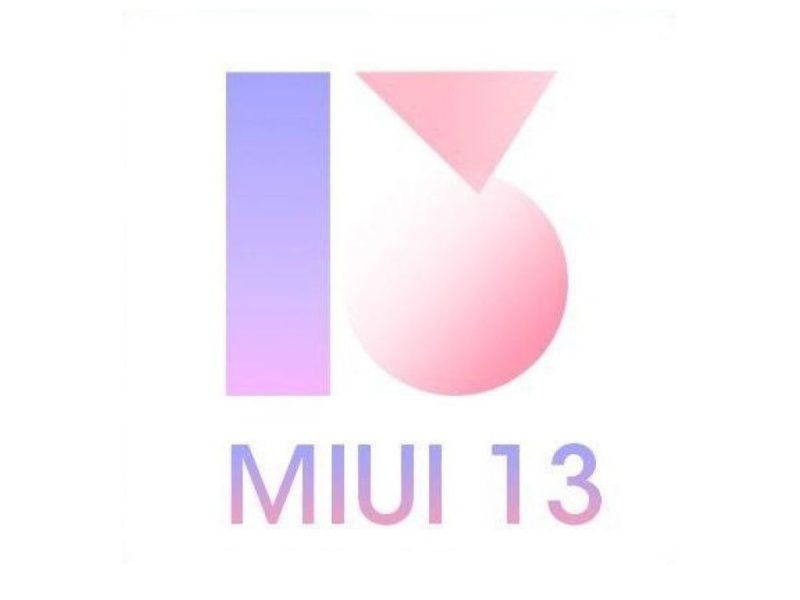 MIUI 13 – kiedy i na jakie smartfony trafi? Nowa nakładka systemowa Xiaomi coraz bliżej