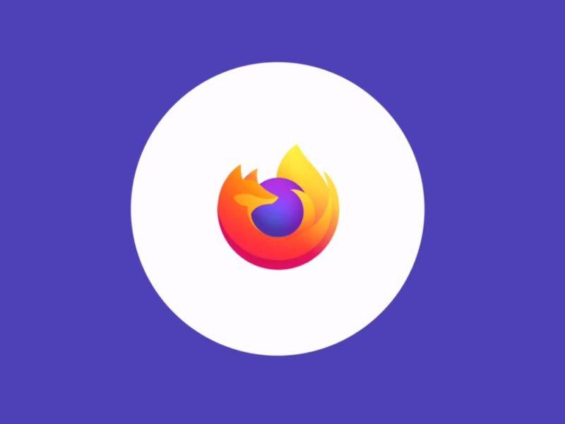 Nowa Mozilla Firefox 90 już jest. Zobacz listę zmian na desktopy, Androida oraz iOS