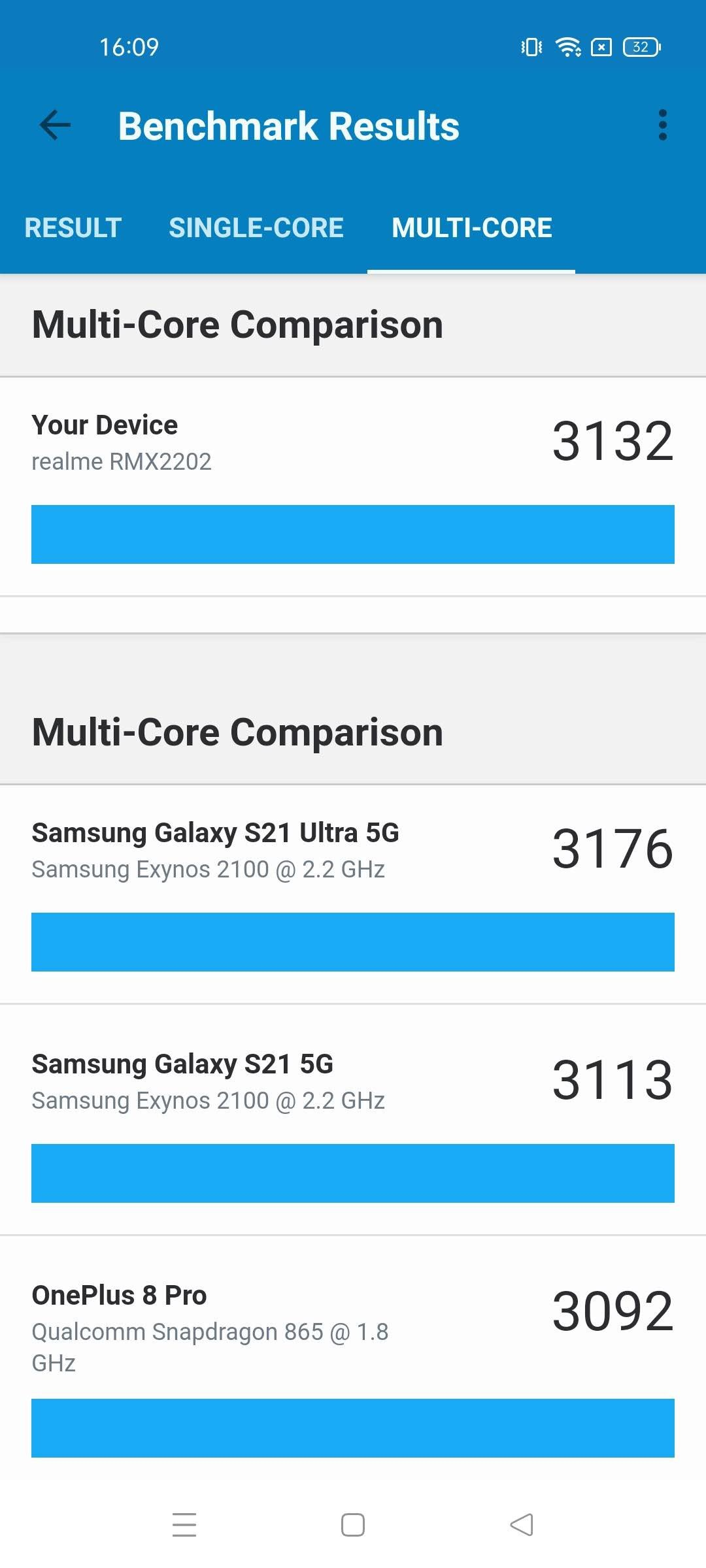 multi-core-benchmark-realme-gt-5g-geex