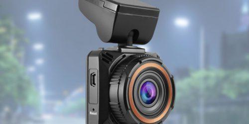 Recenzja wideorejestratora Navitel R6. Doskonała jakość z panoramicznym kątem widzenia