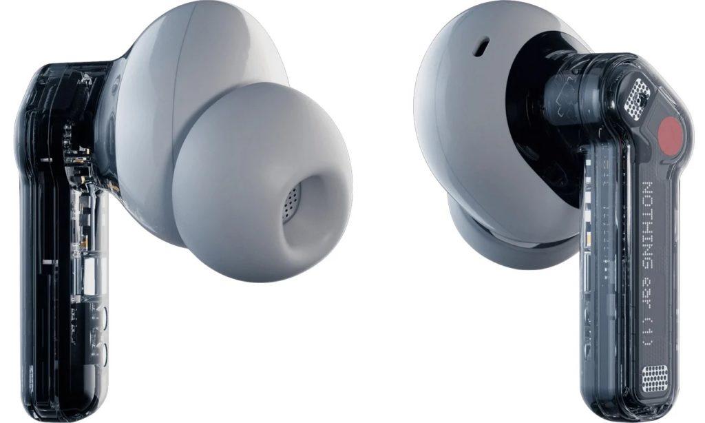 słuchawki nothing ear (1)
