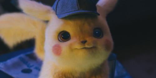 Netflix szykuje serial live-action o Pikachu i jego przyjaciołach. Co wiadomo o aktorskiej wersji Pokemonów?