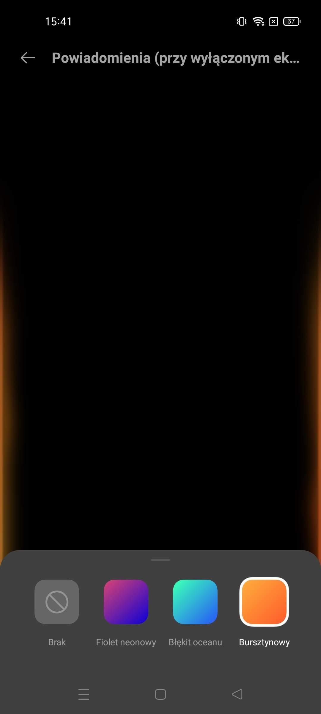 podswietlenie-krawedzi-realme-gt-5g-geex