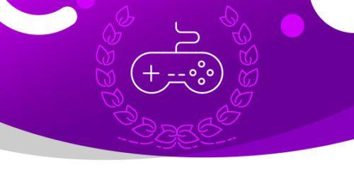 Wybieramy najlepsze pady do gier na PC, PS4 i PS5, Xbox One, Xbox Series X|S i Nintendo Switch