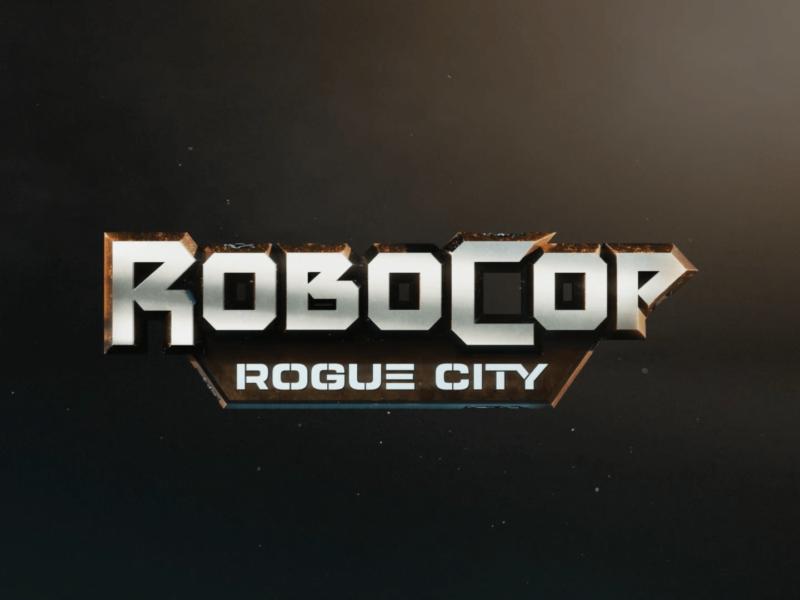 """""""RoboCop: Rogue City"""" – gra o superglinie od polskiego studia"""