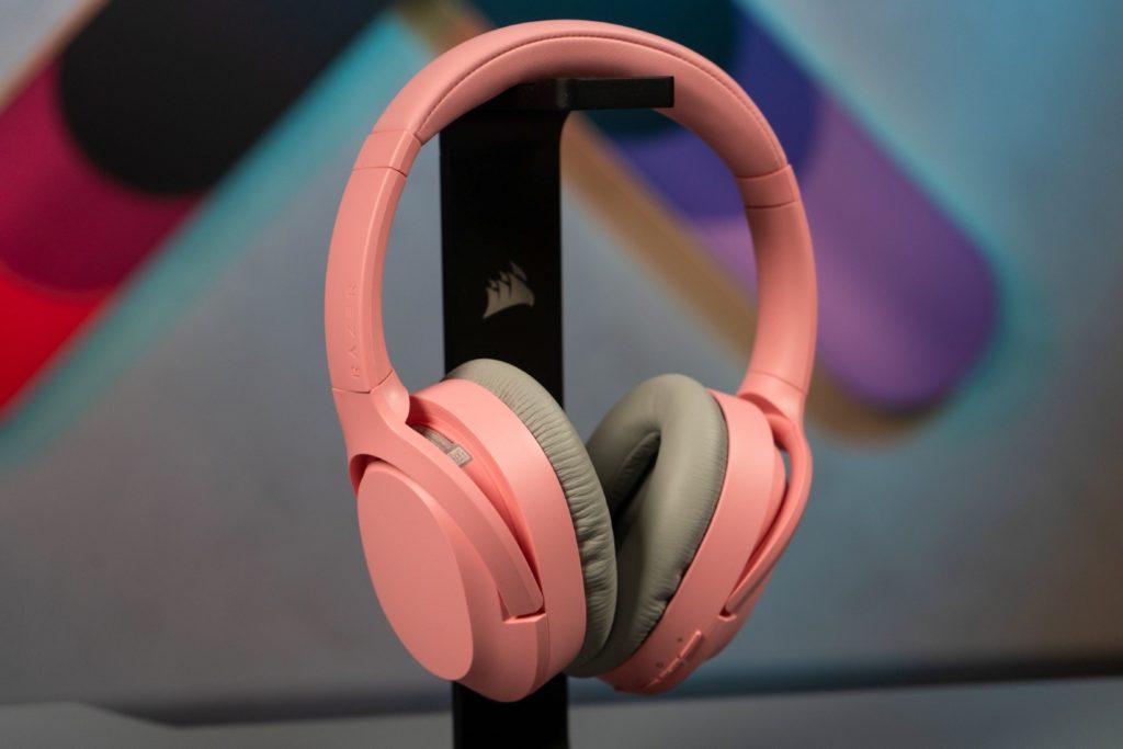 Słuchawki Razer Opus X